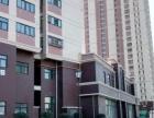 妙莲堂专业起名改名 周易预测 企业风水策划