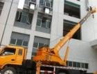 杭州高空车设备租赁出租公司