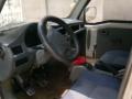 五菱 之光 2010款 1.0L 手动 5座新版立业型短车身(国