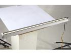 中山LED洗墙灯生产厂家,优惠价格促销销量领先