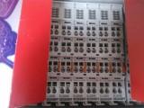 倍福模块el2008数字量端子模块原装倍福卡件