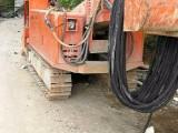 ZWY-150/55L型斜井挖掘式装载机