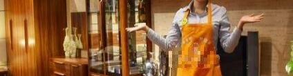 城市管家专业保洁清洗、保姆月嫂、甲醛治理公司