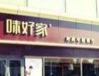 越秀路菜市场附近底商出租,门面方正,餐饮不行。