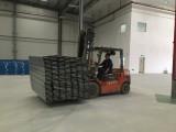 东西湖专业叉车出租叉车租赁设备搬迁货物装卸带专业司机