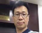 珠海房地产法律顾问占律师,免费房产、金融法律咨询!