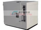 充氮烘箱供货厂家 吴江市辰宇宏烘箱供应质量好的充氮烘箱