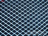 供应过滤用不锈钢网平纹金属网斜纹金属网。