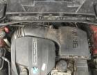 宝马 3系(进口) 2011款 335i 3.0T 双离合 敞篷