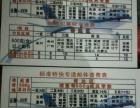 不一样的中国邮政