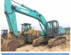 二手挖掘机上海析松二手挖掘机交易市场二手挖掘机价格