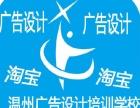 温州南白象淘宝开店淘宝美工淘宝运营培训