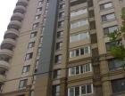 北京周边燕郊二手房,夏威夷北岸,燕顺路上两万六的房子。急售