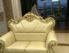 沙发翻新维修护理