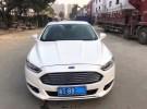 廣東省一手抵押車批發面議