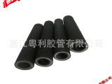 批发销售 高压耐油橡胶胶管 高质量耐高温工业胶管 物美价廉