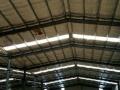 嘉祥石雕城东金升纸业对过 仓库 1800平米
