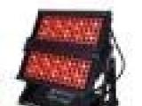 大功率900W投光灯 180颗LED双头城市之光 户外亮化工程灯