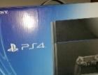 港版PS4置换Xboxone