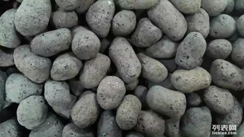 南京陶粒,厂家大促销15055434567