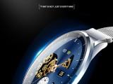宝安专业电商详情页设计 促销海报设计 产品拍摄修图