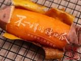 小薯甜甜加盟鼻尖上较真切的记忆和味道