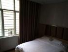 长安市场河湾1巷桐山川宾馆