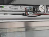 昌平自动门安装服务感应门覅及安装服务