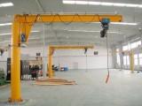 无锡欧式起重机维修 欧式葫芦配件供应 进口行车维修