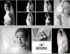 全国婚礼服务跟拍摄影录像摄像拍照即影即有结婚婚宴晚宴生日会