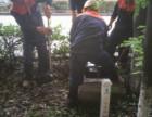 台州管道疏通清掏污水池淤泥垃圾管道高压清洗企业小区管道公司