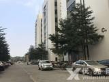 深圳松岗厂房松岗大田洋精装修,楼上1000平带装修厂房可分租