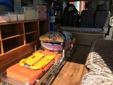 救护车出租救护车租赁救护车跨省出院