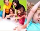 美国儿童科技教育品牌小迷科Little Sci.加盟机会