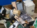 高价回收空调、宾馆、饭店、家具、电器及设备回收