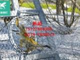 2018年动物笼舍网,老虎防护围网,一站式工程服务解决商