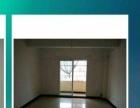 世纪龙城文山单身公寓700元/月