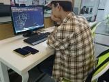 模具设计室内设计家具设计 CAD绘图 办公软件 ps 东翔