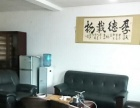 出租贵阳周边修文厂房