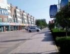惠安大街568 商业街卖场 112.8平米