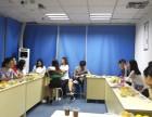 淘宝美工培训班,运营管理培训,坂田创新淘宝培训学校