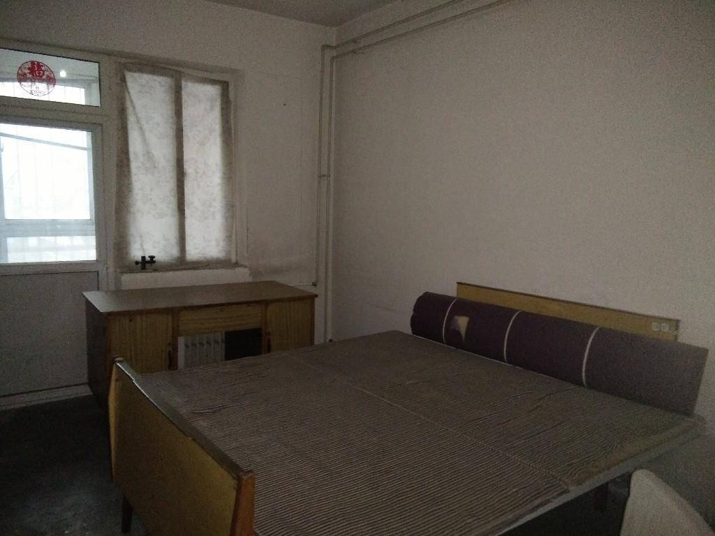 简装修2室 朝北 环境优美,欢迎你的入住