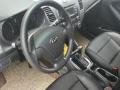 安顺汽车装饰大包围脚垫360度全包围脚垫尾箱垫低至80元