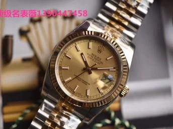 高仿原单劳力士哪里有 哪里有批发大品牌高仿手表
