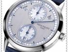 鄂州劳力士日志型手表怎么回收?贵重手表几折回收呢?鄂州