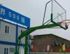伤液压篮球架,成人室外篮球架