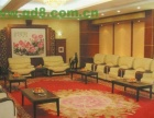 津美保洁 专业清洗沙发、地毯、窗帘、水晶灯