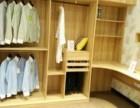 武昌安装各种床衣柜 拆装电视柜书桌茶几补漆,安装家具电话