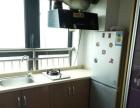 青苹果包网包物业 开间家电齐全可做饭 直达天一鼓楼高鑫广场旁