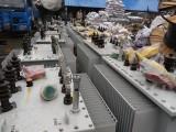 上海变压器回收价格,全新 废旧变压器回收